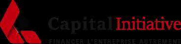 Financement alternatif pme - Capital Initiative